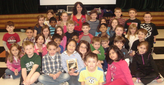Author_visit_program_school_Mass_nonfiction_17
