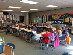 Author_visit_program_school_Mass_nonfiction_107