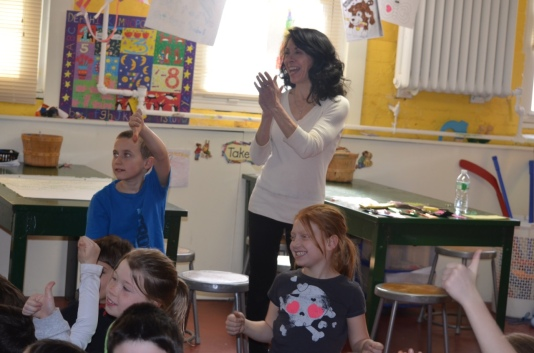 Author_visit_program_school_Mass_nonfiction_167